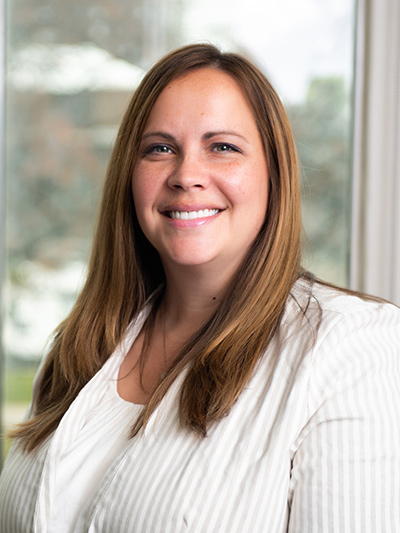 Lisa Keiper