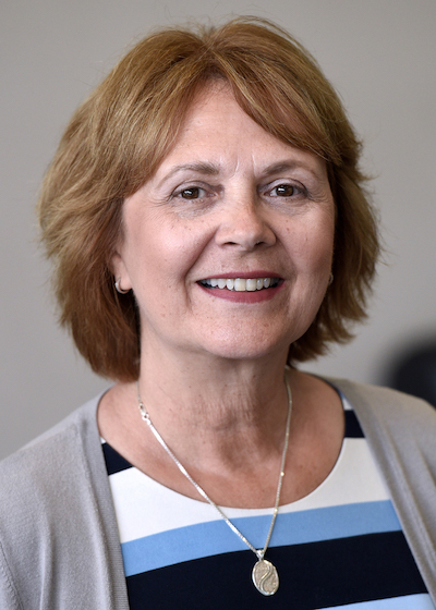 Victoria Swiencicki