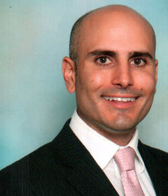 Mohammad Zarka