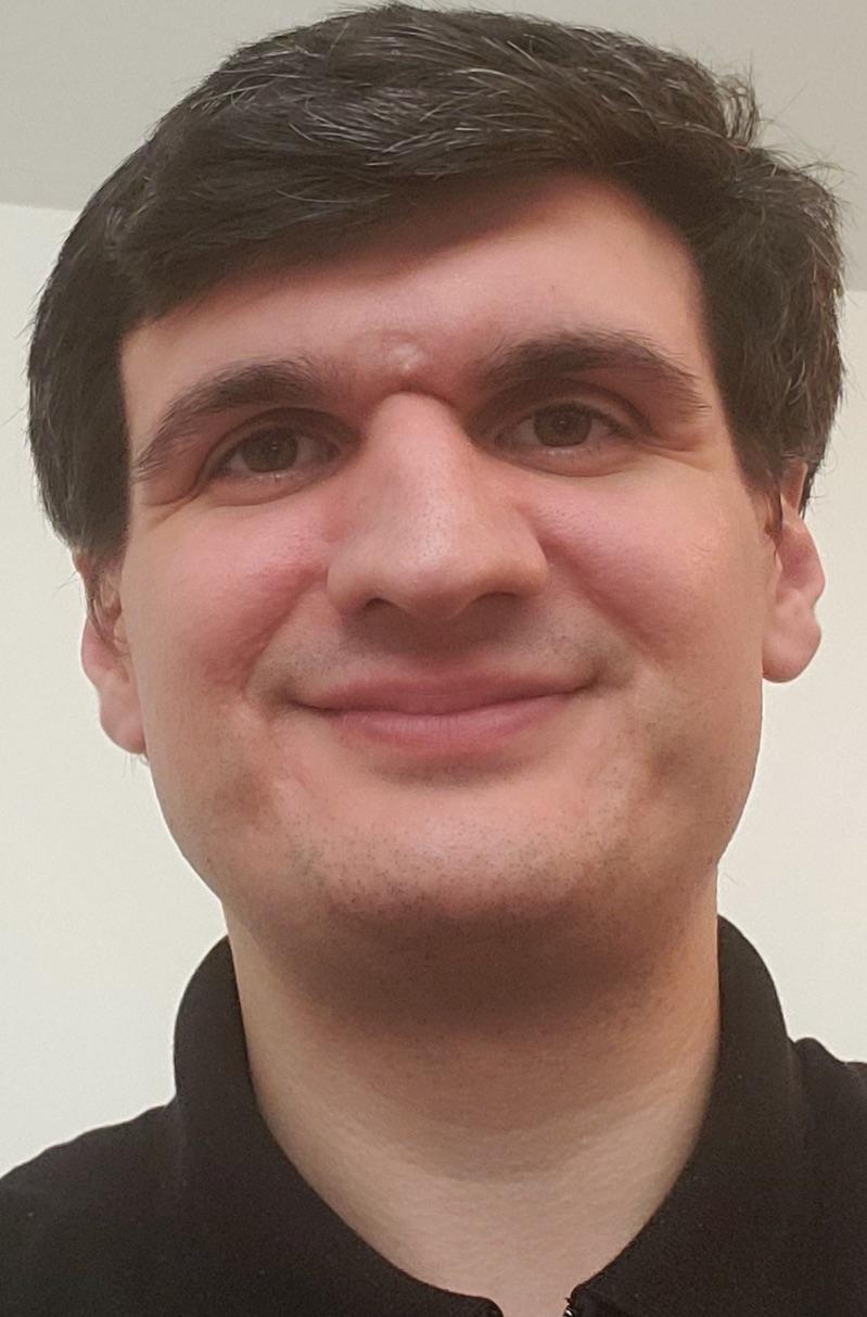 Gojko Vujanovic