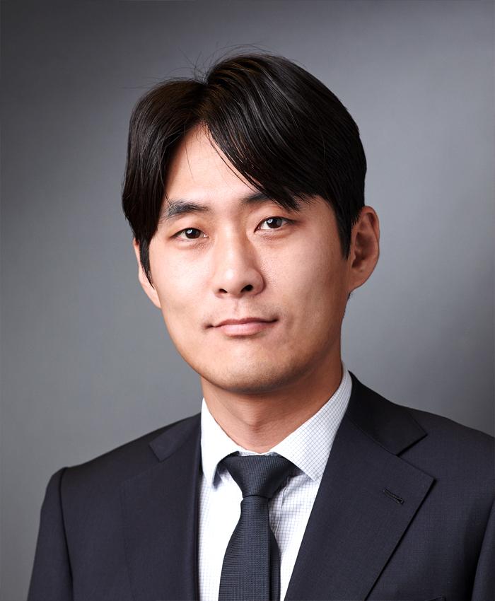 Joongkyu Park, PhD