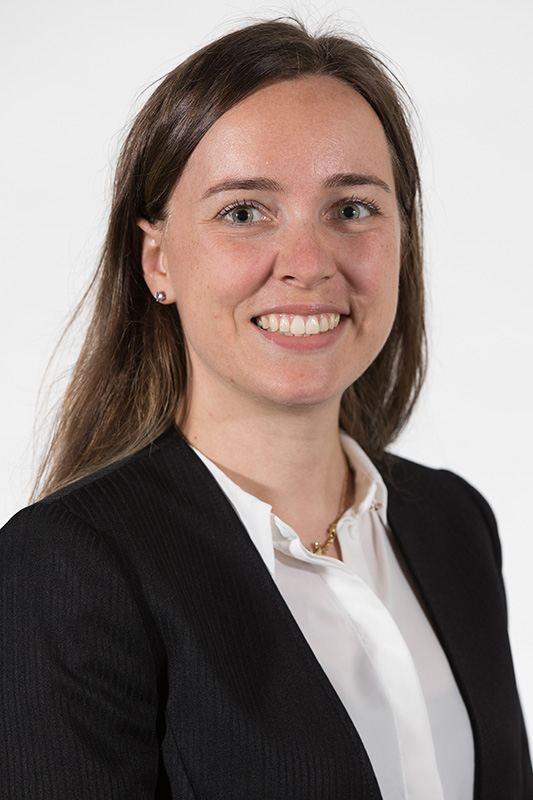 Suzan Arslanturk