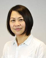 Hua Ou, Ph.D., CCC-A