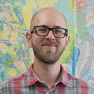 Scott Burdick