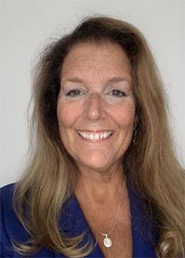 Kelly Scheff
