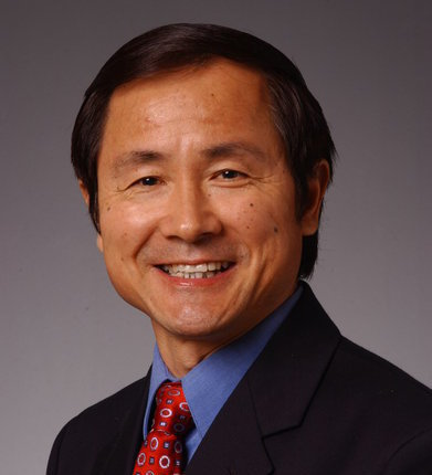 Youcheng Liu, M.D., Sc.D., M.P.H