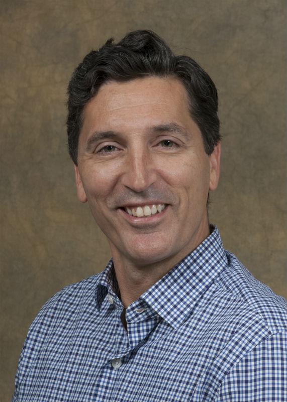 Eric Sebzda