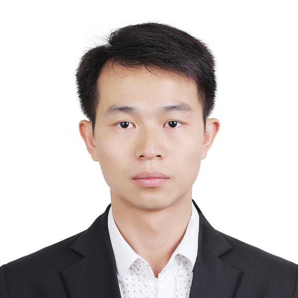 Yanhui Duan