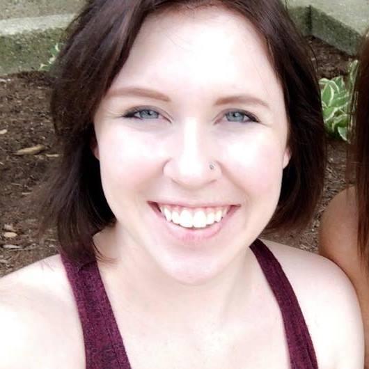 Emily Baltes Thompson