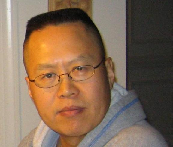 Charles Pak