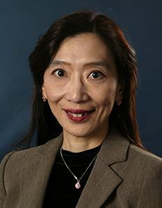 Ritsuko Pu