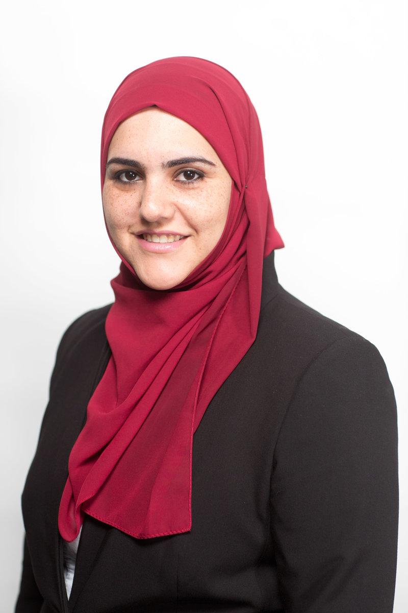 Lama Hassoun Ayoub