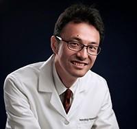 Kenichiro Motomura