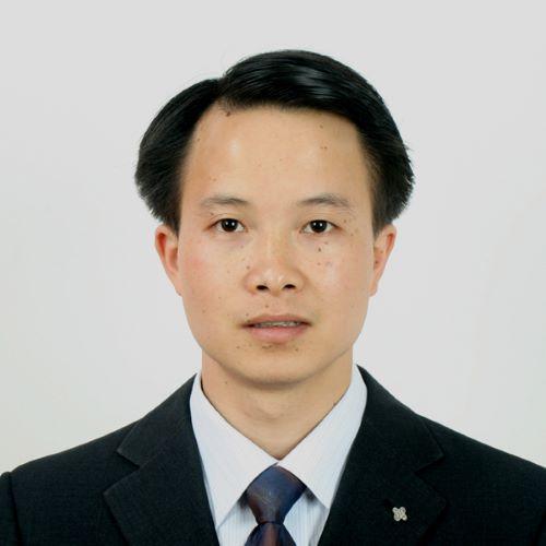 Bo Hu, PhD