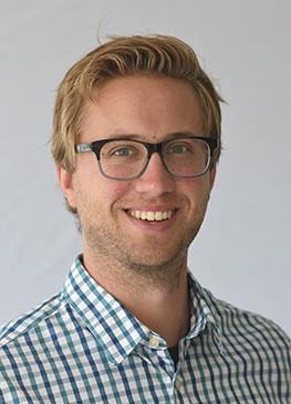 Matt Hokanson