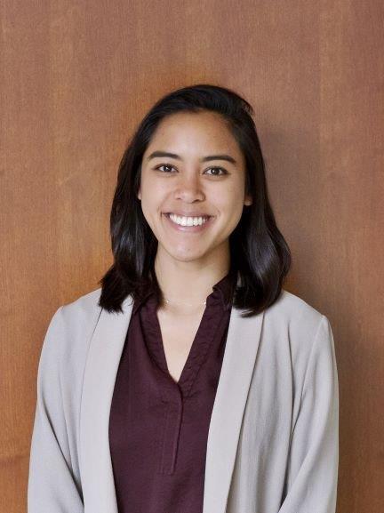 Annie Thy Nguyen