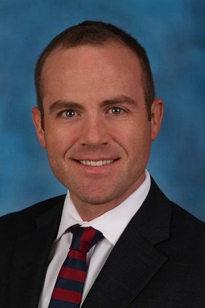 David Dowty