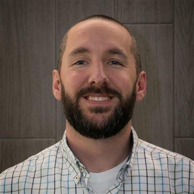 Joshua Glenn McGruther