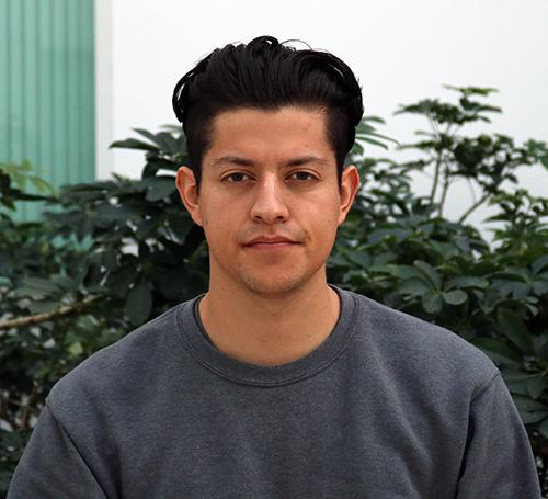 Diego Yepez