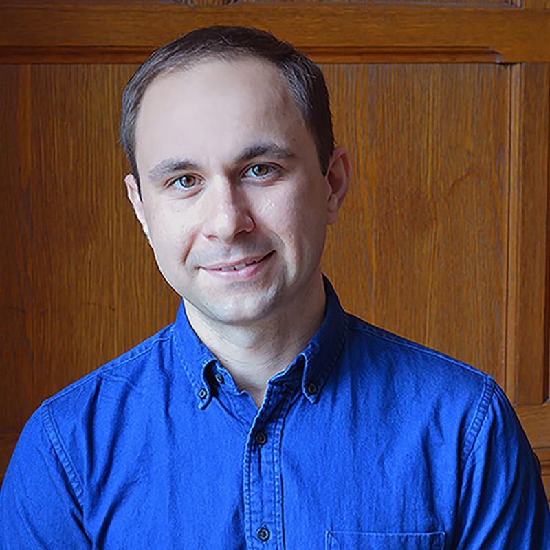 Jacek Blaszkiewicz