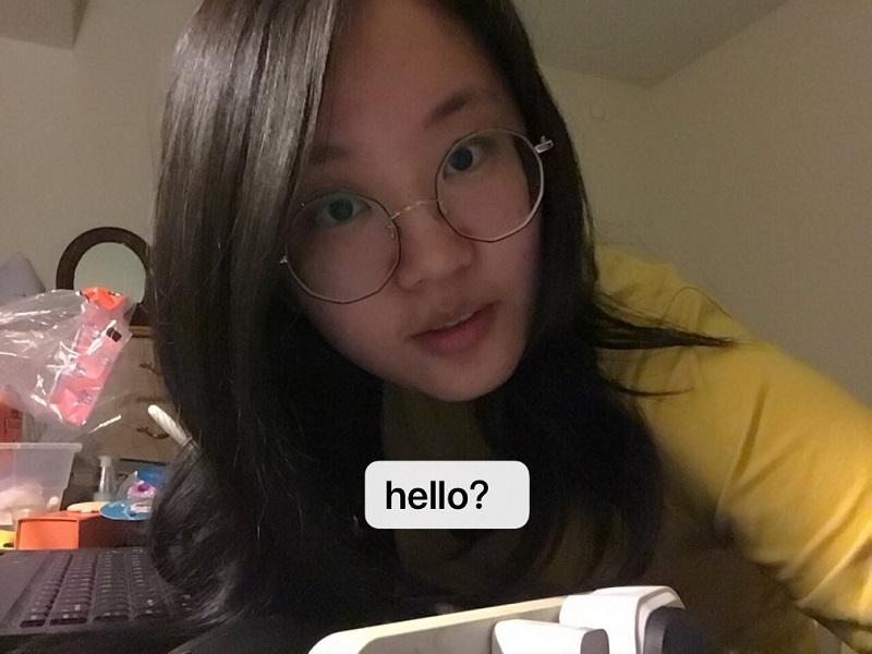 Yuwen Sun