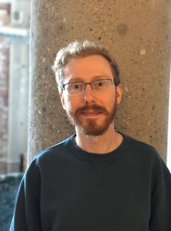 Joseph Sklenar