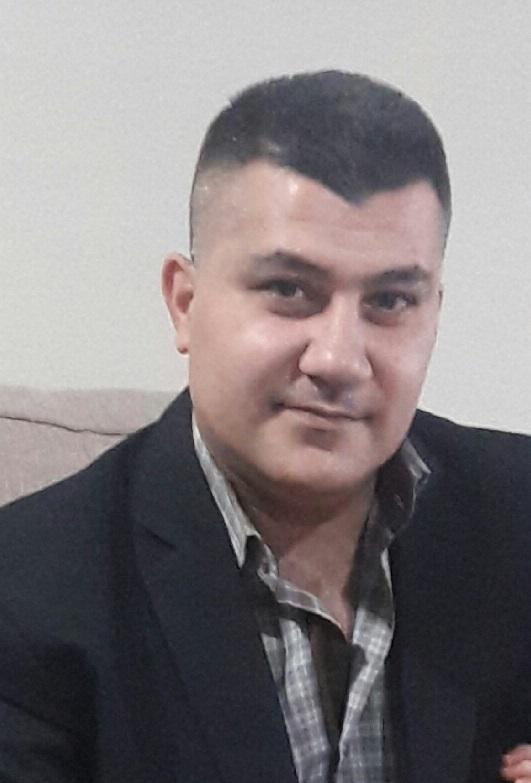 Manhel  Albahri