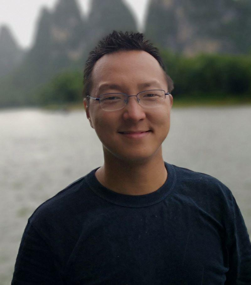 Xiying Guan