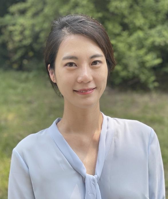 Hyun Koo