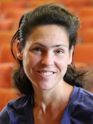 Lisa Panisch